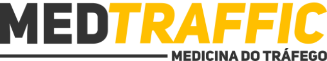 Medtraffic - Medicina do Trafego.